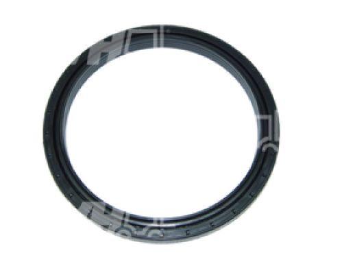 Terex Backhoe Loader  TX760B Oil Seal