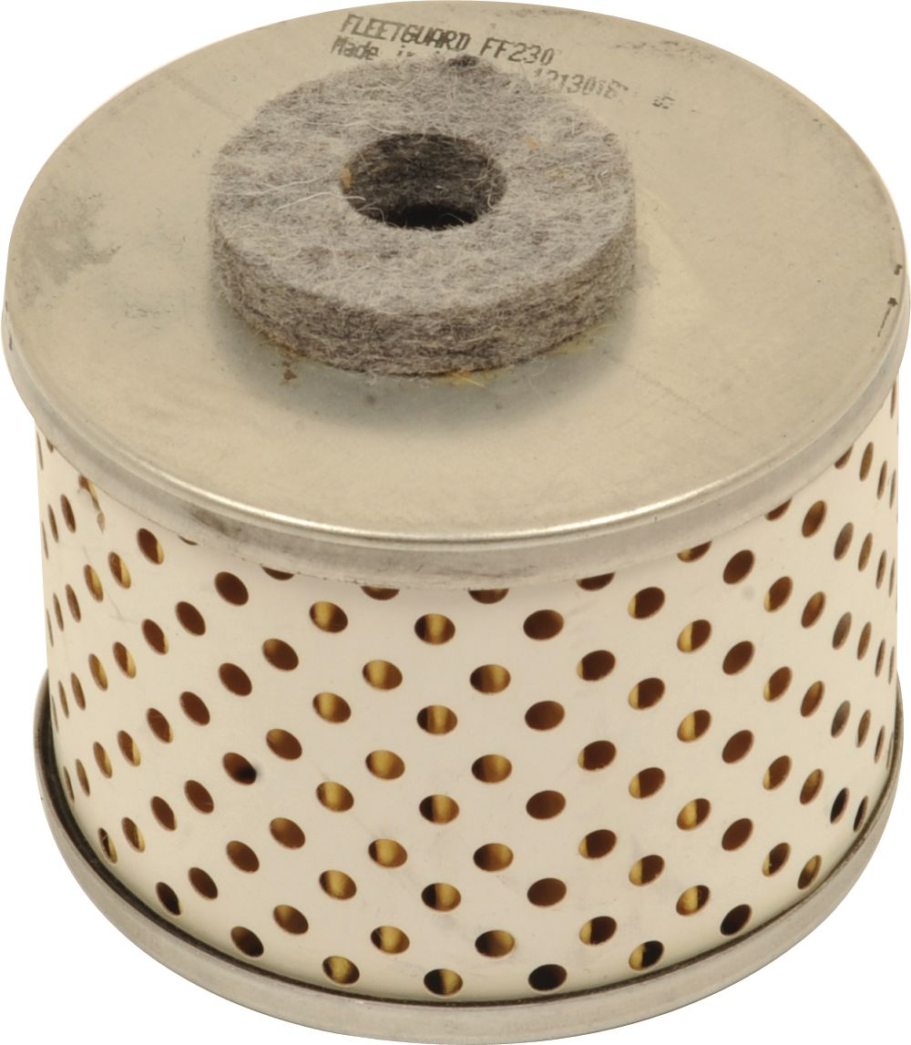 SAME FUEL FILTER FF230 109040