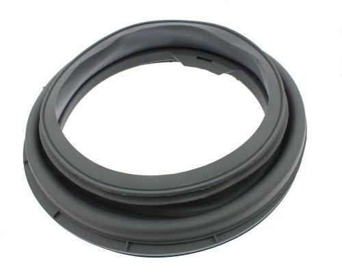 Door Gasket: Whirlpool