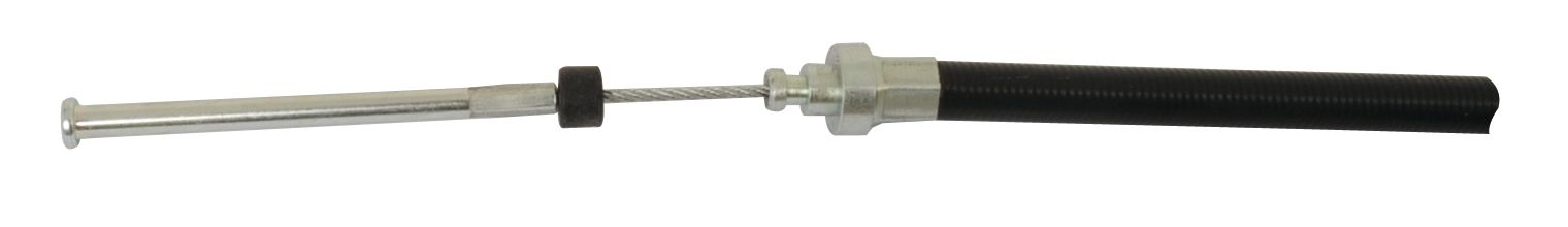 FIAT CABLE-THROTTLE (940MM) 103253