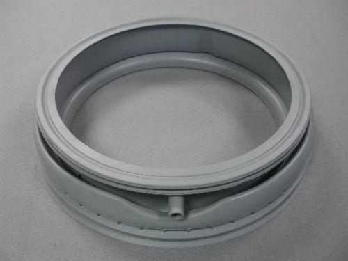 Door Gasket: Bosch Neff Siemens 50229