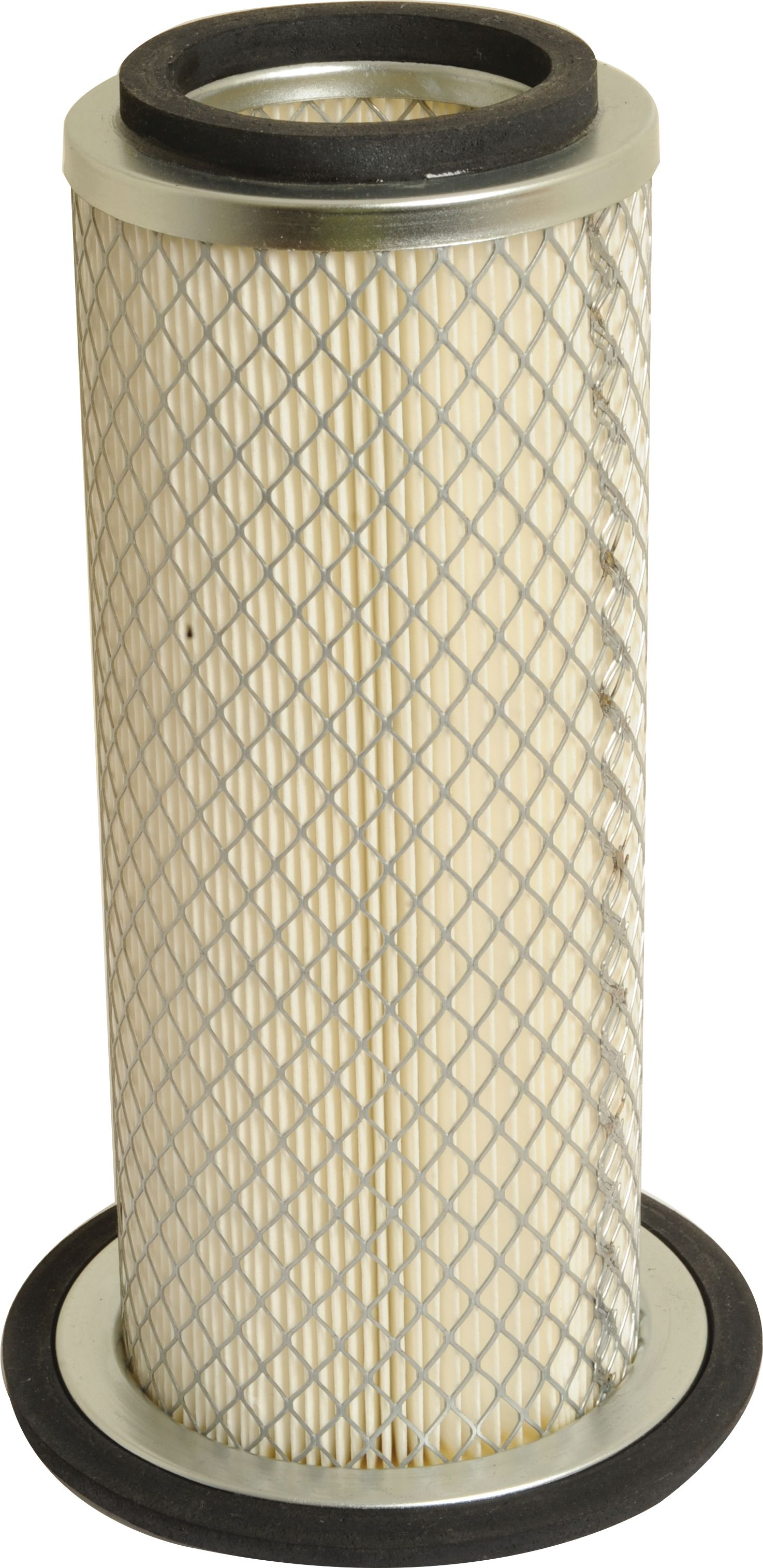 RANSOME OUTER AIR FILTER 109685
