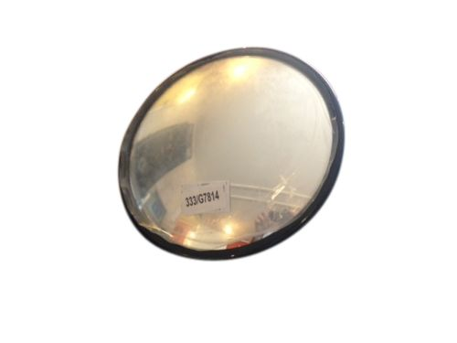 JCB PARTS WIDE ANGLE MIRROR 333/G7814
