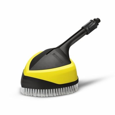 Karcher: WB150 Power Brush 2.643-237.0 KR26432370