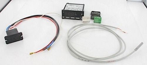 Temperature Sensor Kit 12905800