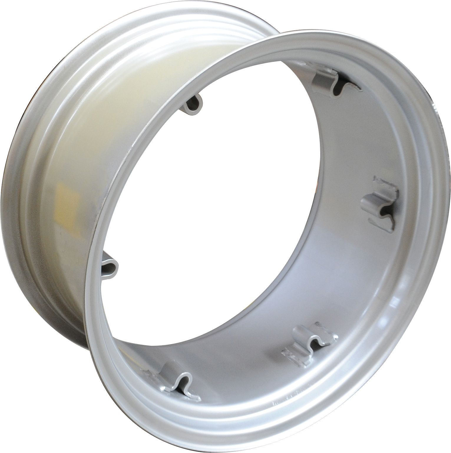 "DAVID BROWN WHEEL RIM-12X24""-47MM LOOP 68338"