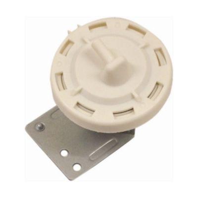 Pressure Switch: Beko Blomberg Bran BEK2819710600