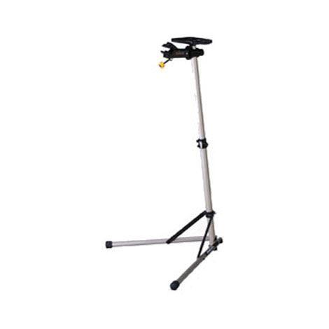 Minoura Rs-5000 Portable Workstand:
