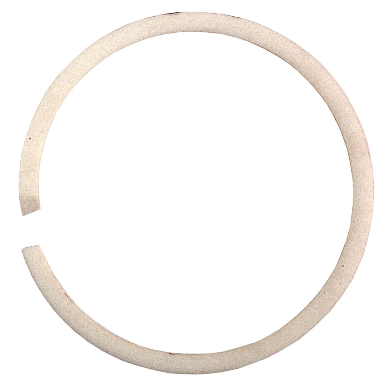 FORD NEW HOLLAND PTFE RING-BS336/1ES 4583
