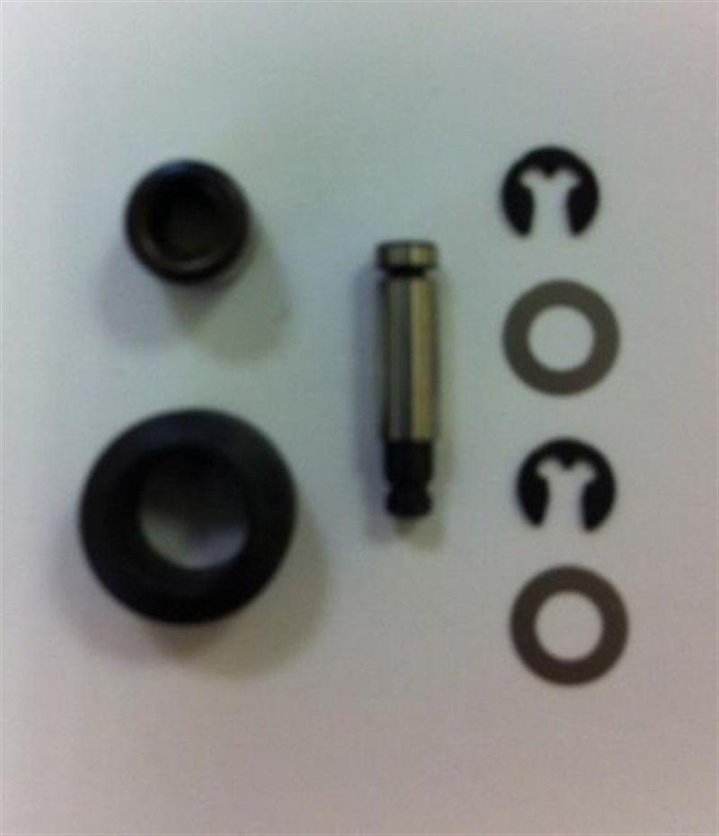 Bosch Roller Lever - 2601321908