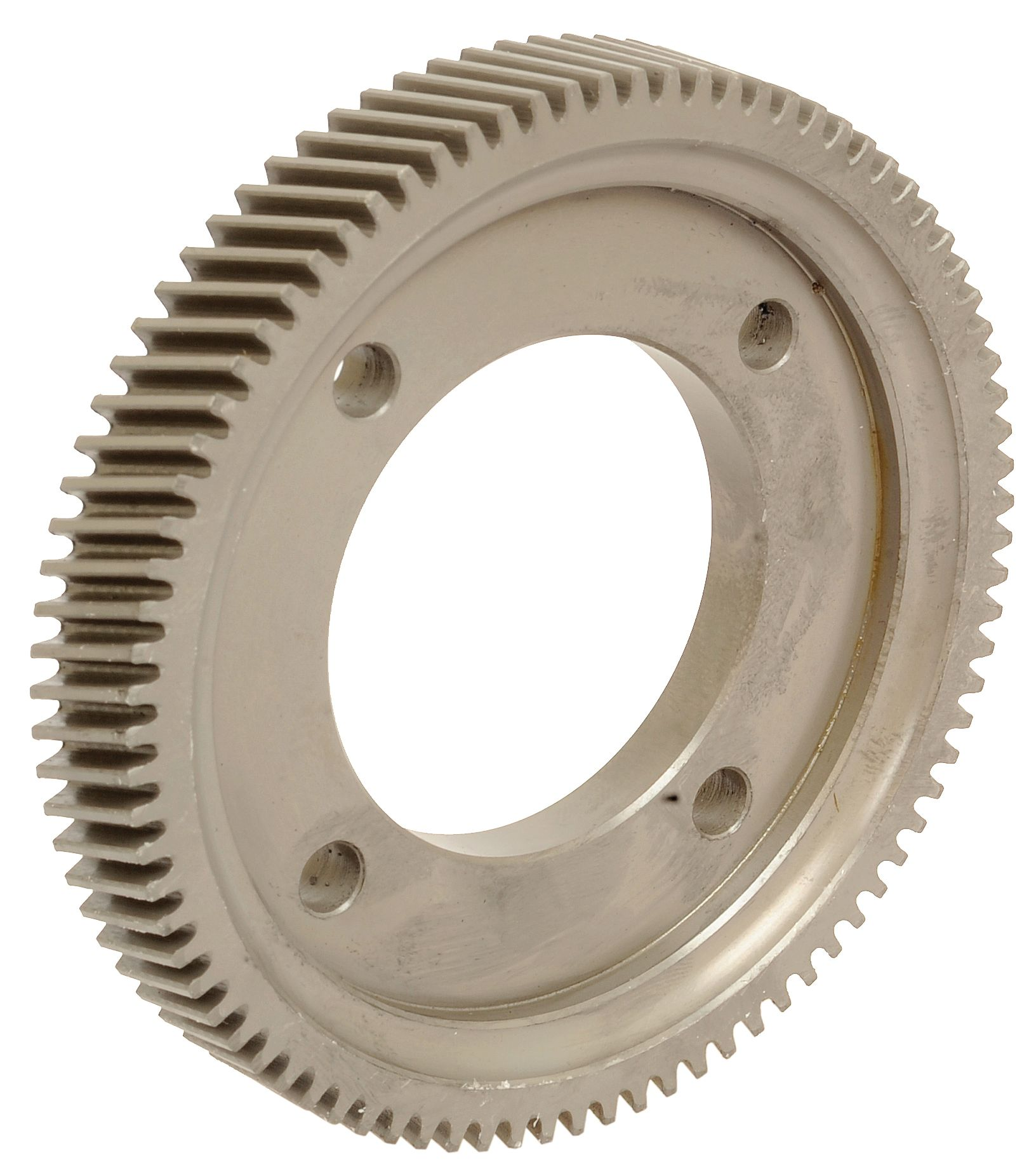 WHITE/OLIVER TIMING GEAR 67172