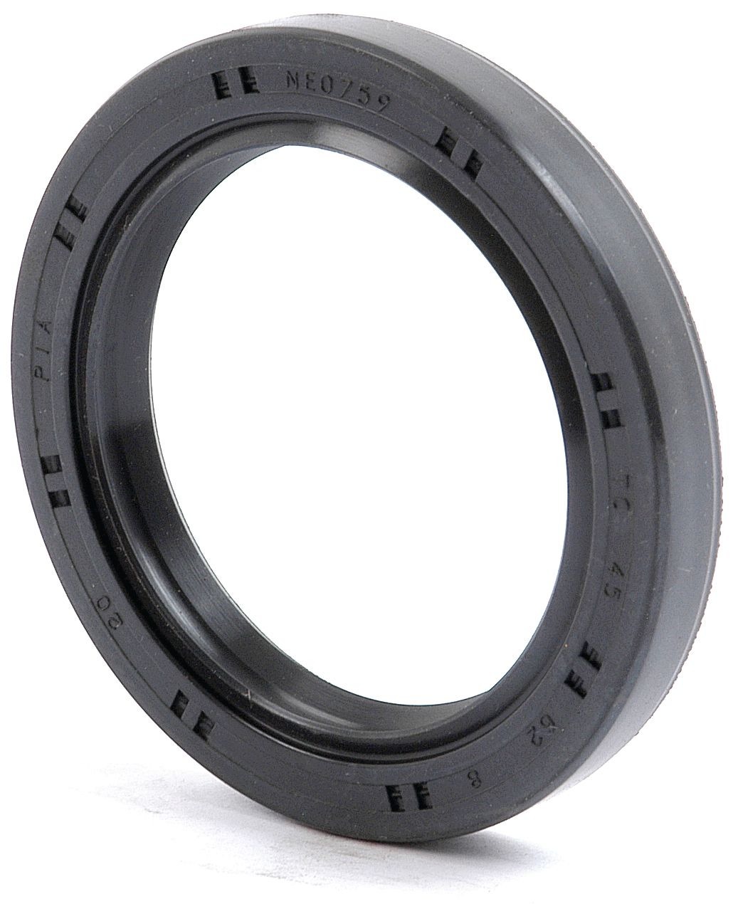 YANMAR SEAL-45X62X8MM D/LIP 50347