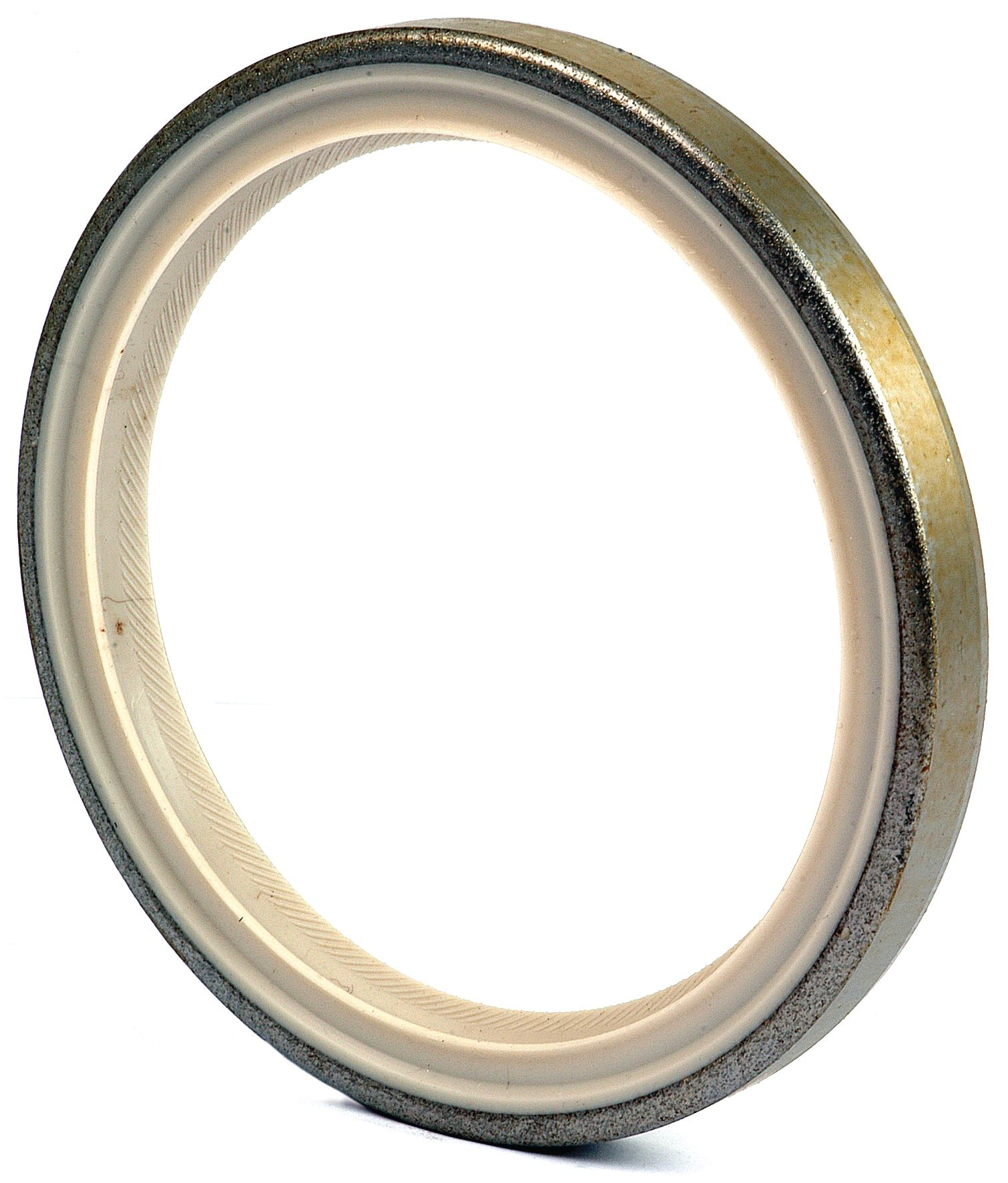 ALLIS CHALMERS SEAL-110X135X13MM 62070