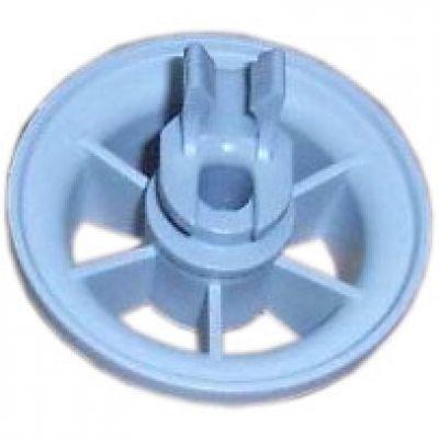 Basket Wheel: Beko Diplomat Howden BEK1885900400