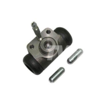 Kalmer Forklift COG1.5 Wheel Brake Cylinder
