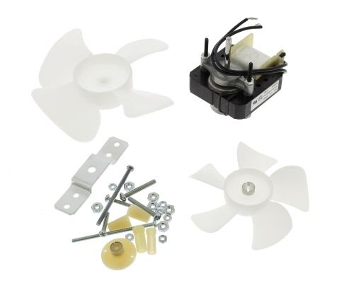Fridge Fan Motor: Universal 60074