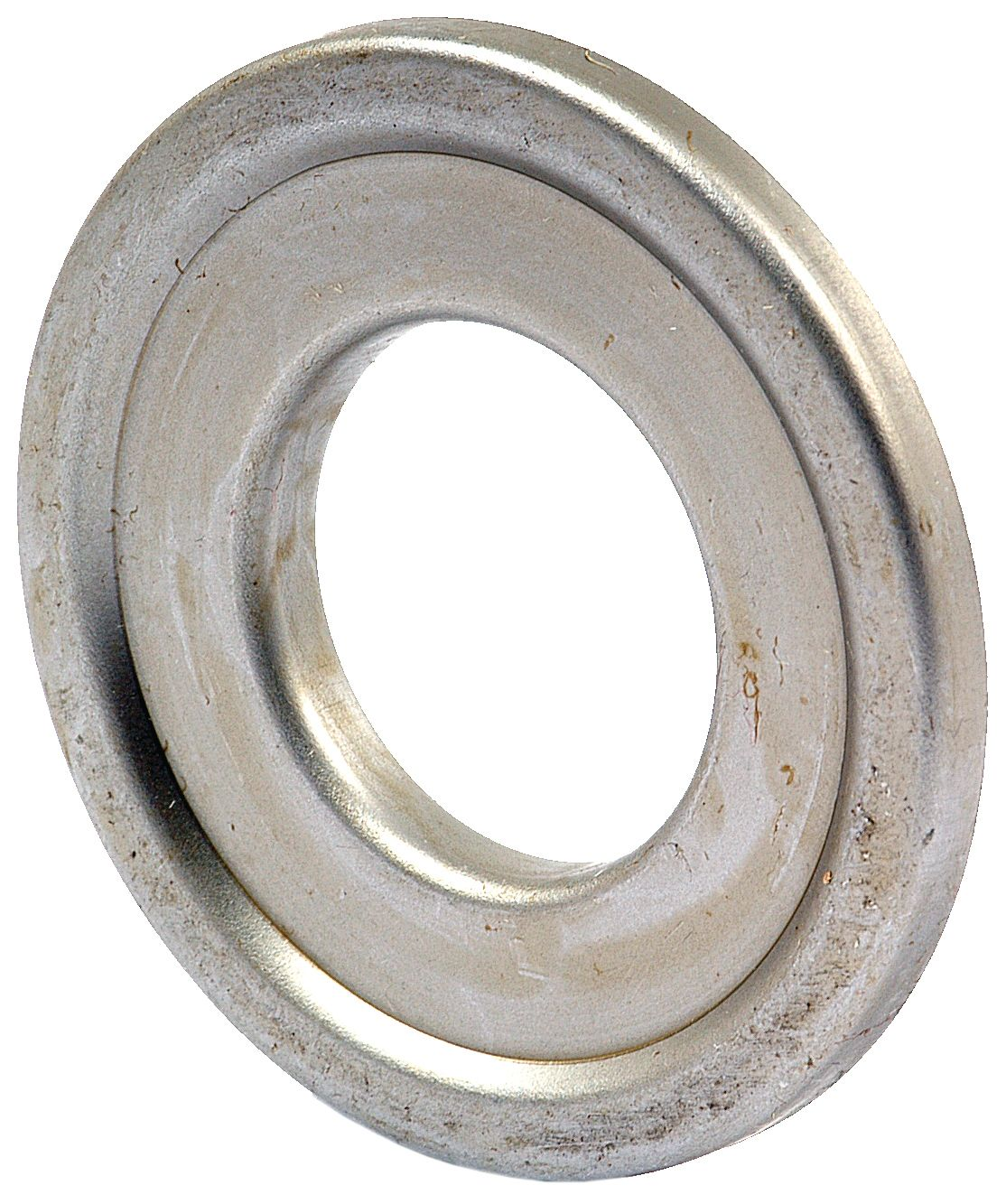 WHITE/OLIVER SEAL-WHEEL HUB