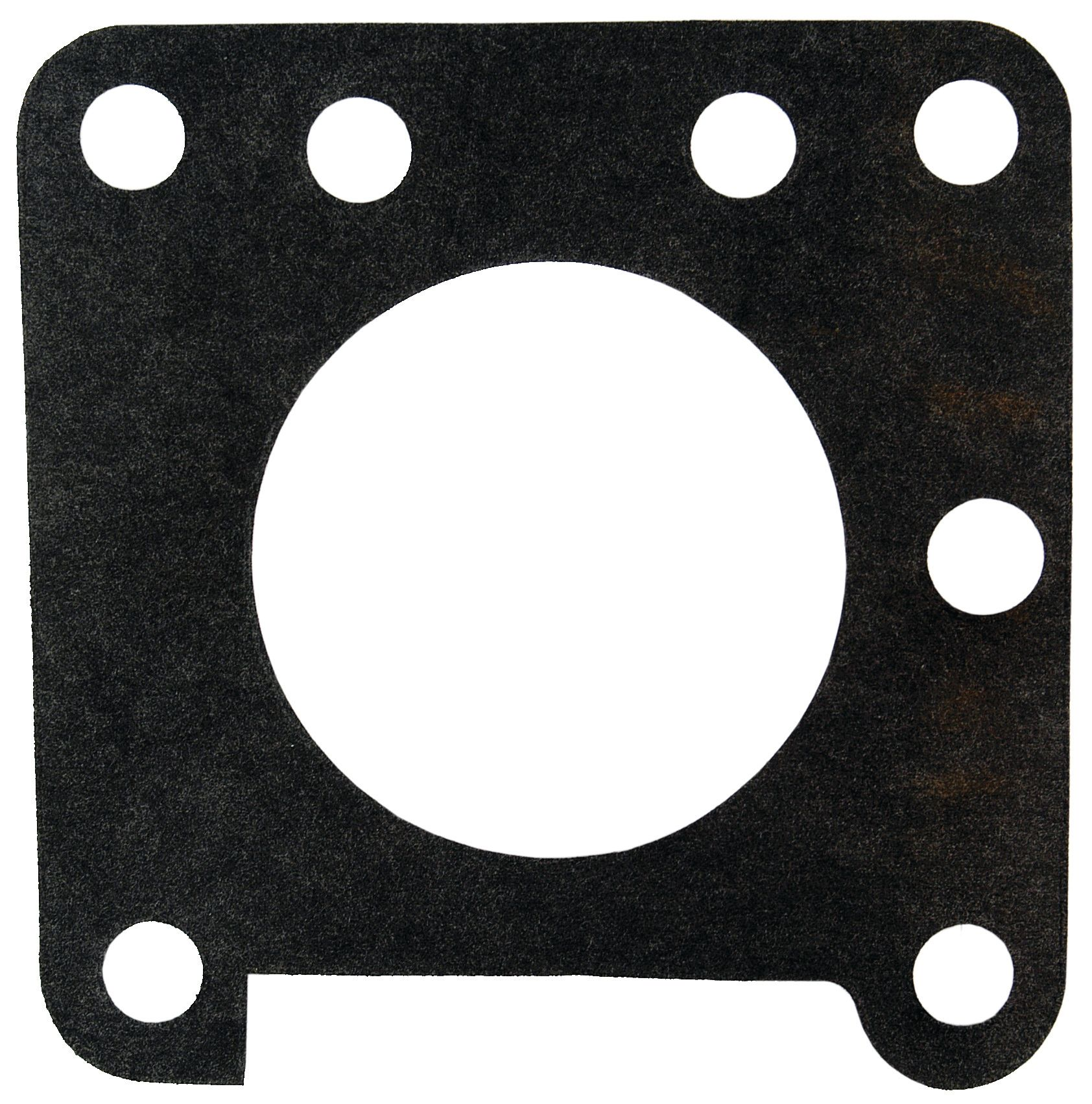 FORD NEW HOLLAND GASKET-CHAMBER 61321