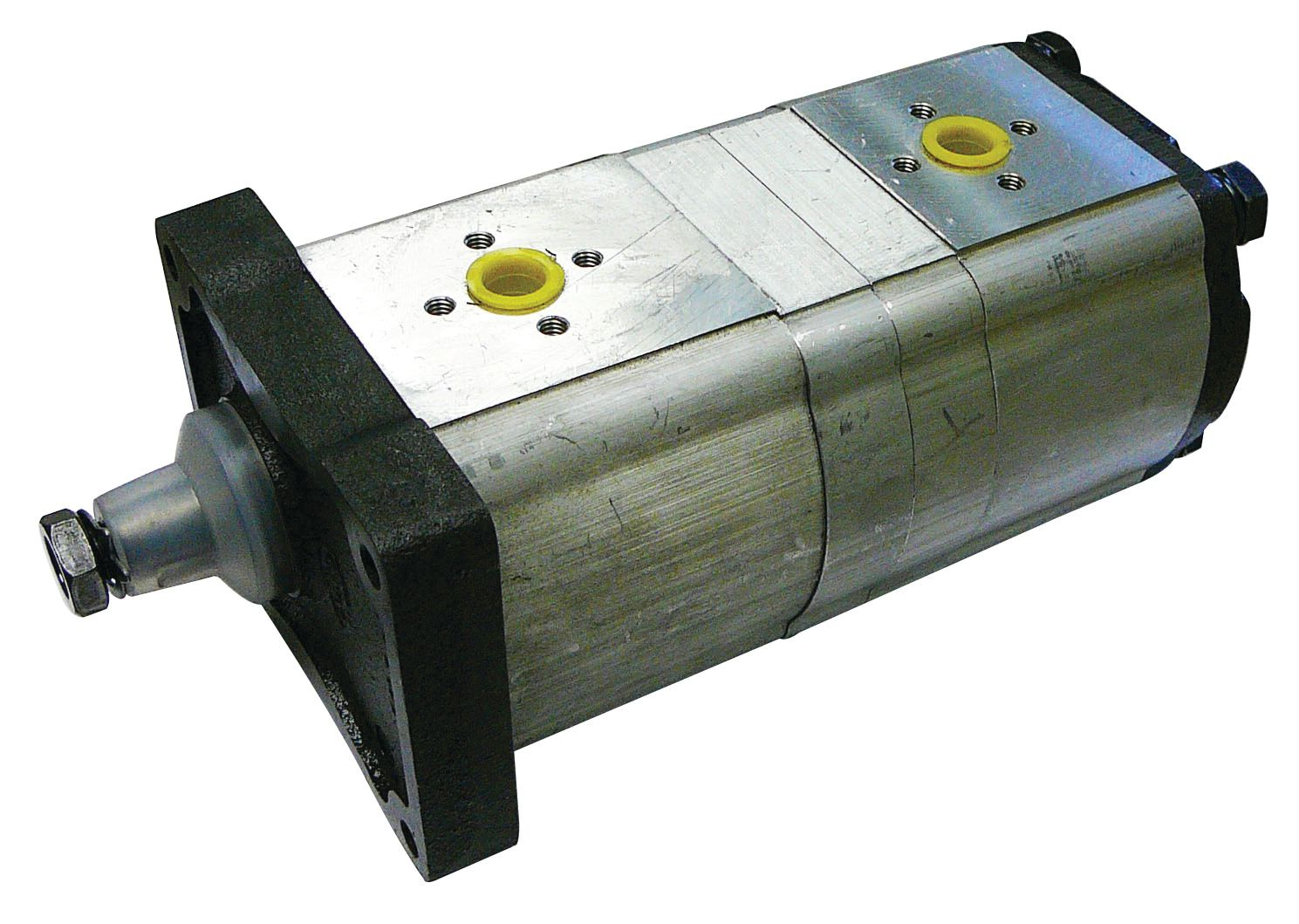 FARMTRAC PUMP - HYDRAULIC 69102