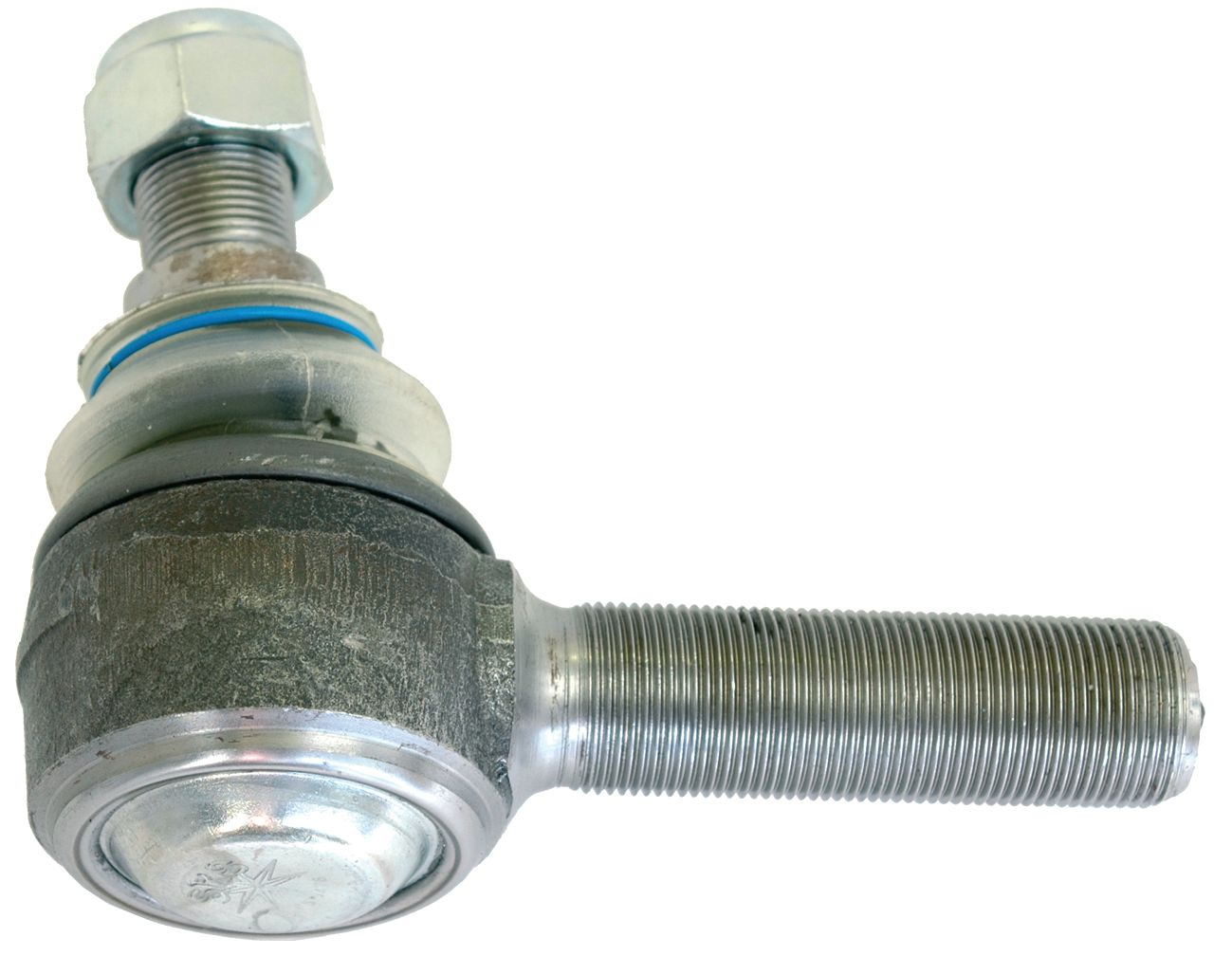 FORD TIE ROD END