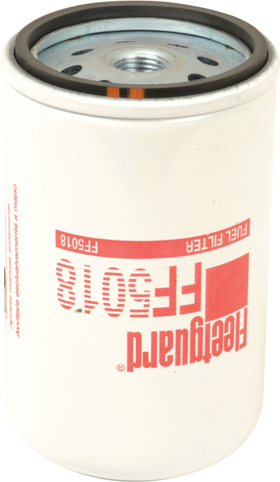 EICHER FUEL FILTER FF5018 109051
