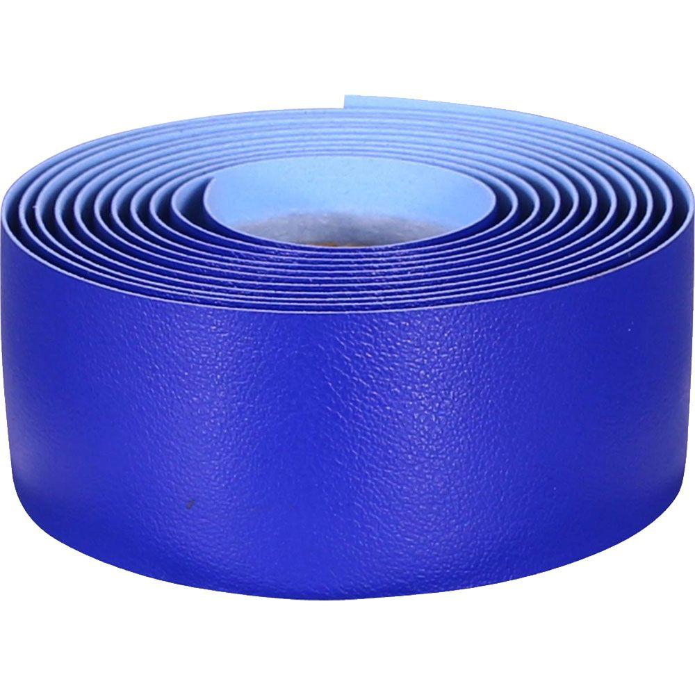 VELOX CLASSIC BLUE TAPE VT54B