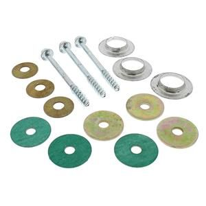 Weight Bolt Kit: Candy Hoover 97921035