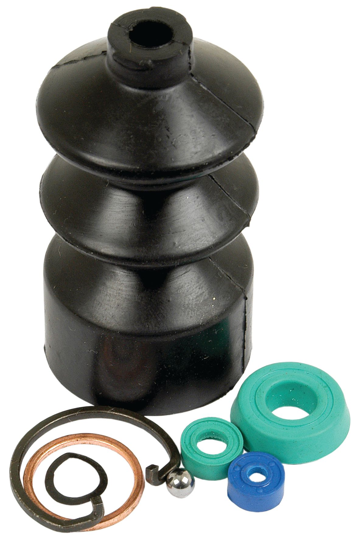 DAVID BROWN SEAL KIT 57738