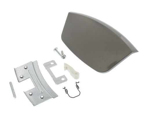 Door Handle Assembly: Hoover Candy 49007818
