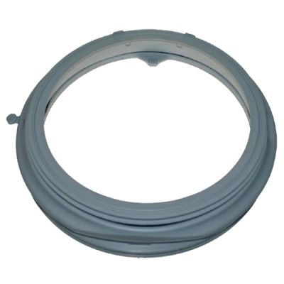 Door Seal: WM: Beko BEK2905570100