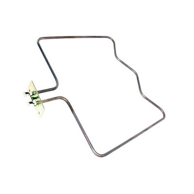 Top Oven Grill Heating Element Bott BEK262920003