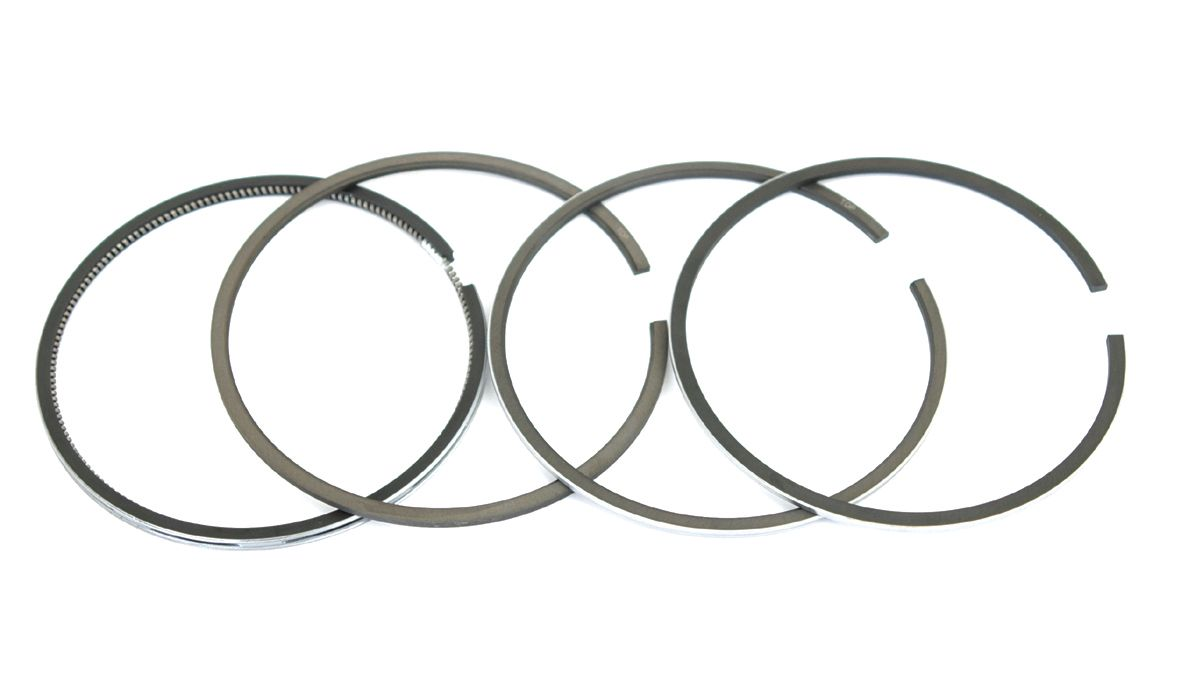 FORD NEW HOLLAND RING SET+0.20""