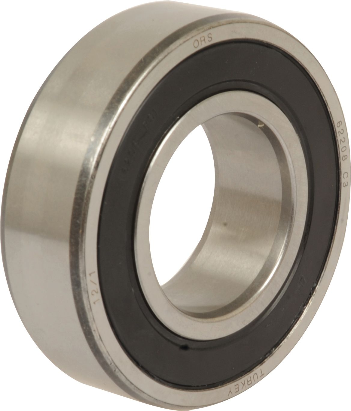 ALLIS CHALMERS DEEP GROOVE BEARING 26822