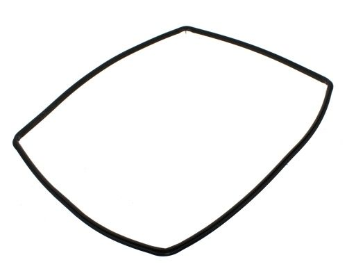 Cooker Oven Door Seal: Smeg 82083