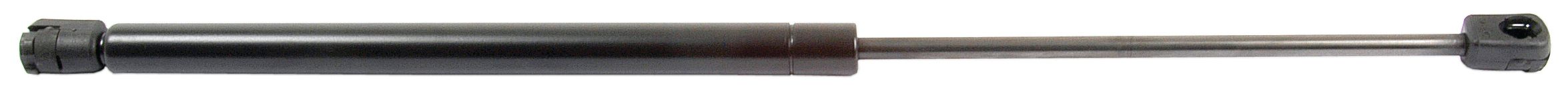 FORD NEW HOLLAND GAS STRUT 54535