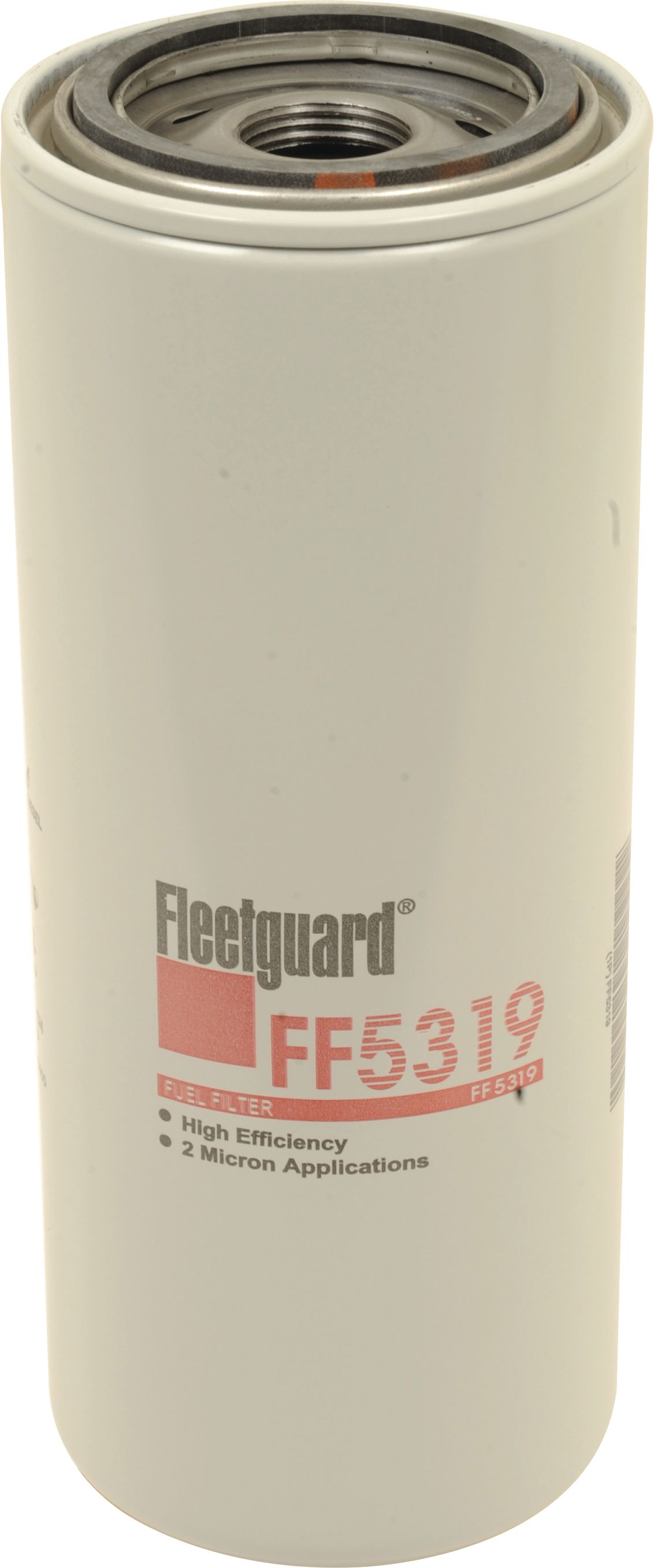 CLAAS FUEL FILTER FF5319 109081