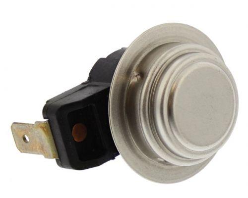 Thermostat TC470 Electrolux Zanussi 56471200602