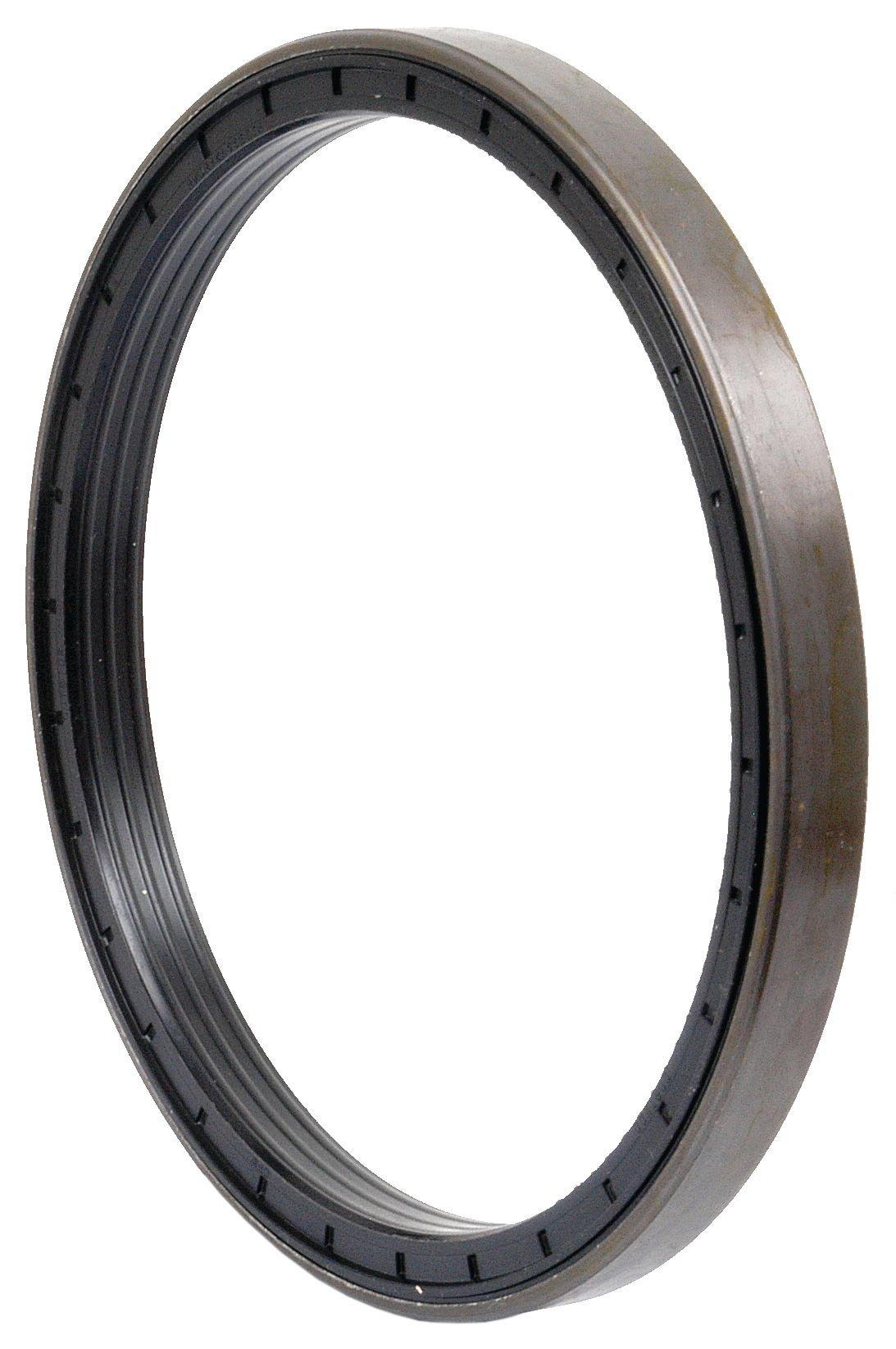 FORD NEW HOLLAND SEAL CASSETTE 165X190X17 65528