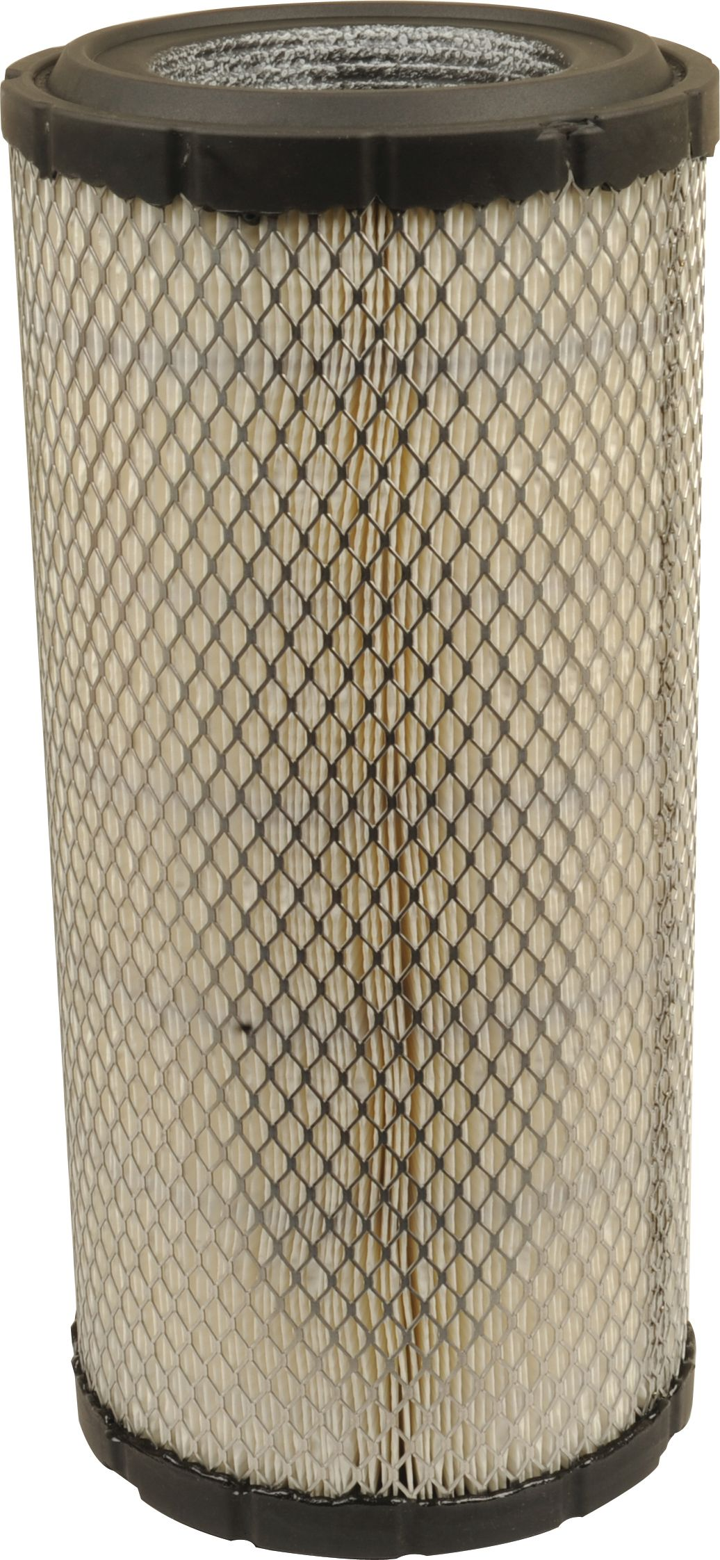 RENAULT OUTER AIR FILTER AF25557 108794