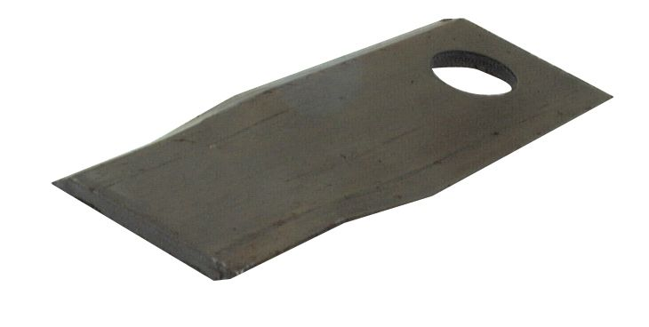 FELLA MOWER BLADE-FELLA 112X48X4 RH 78405
