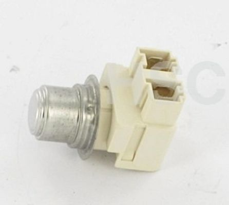 Thermostat Dual Probe: Fagor Brandt 42000296