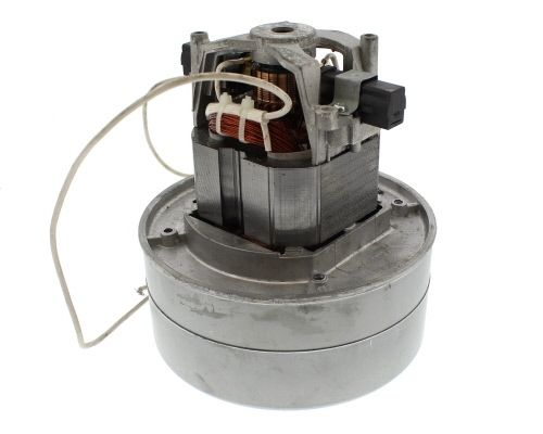 Motor Vacuum 1200W: Universal 81665