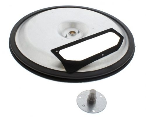 Bearing Support Kit: Candy 97922496