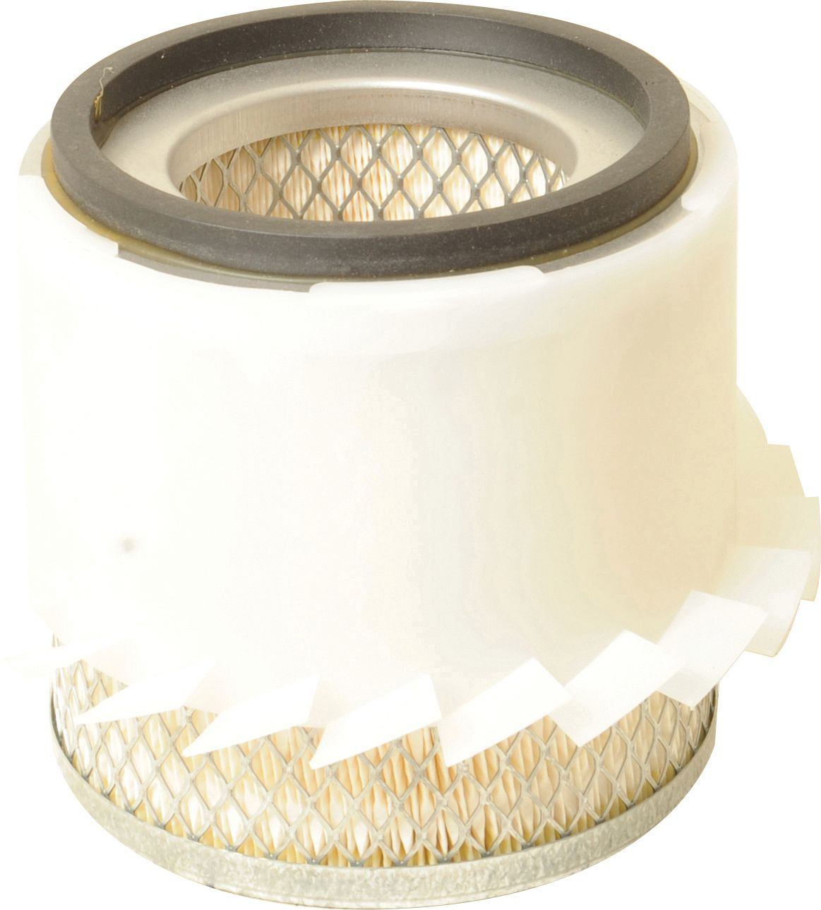 KUBOTA OUTER AIR FILTER AF25373K 108771