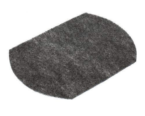 Swan Motor 35249 Protection Filter