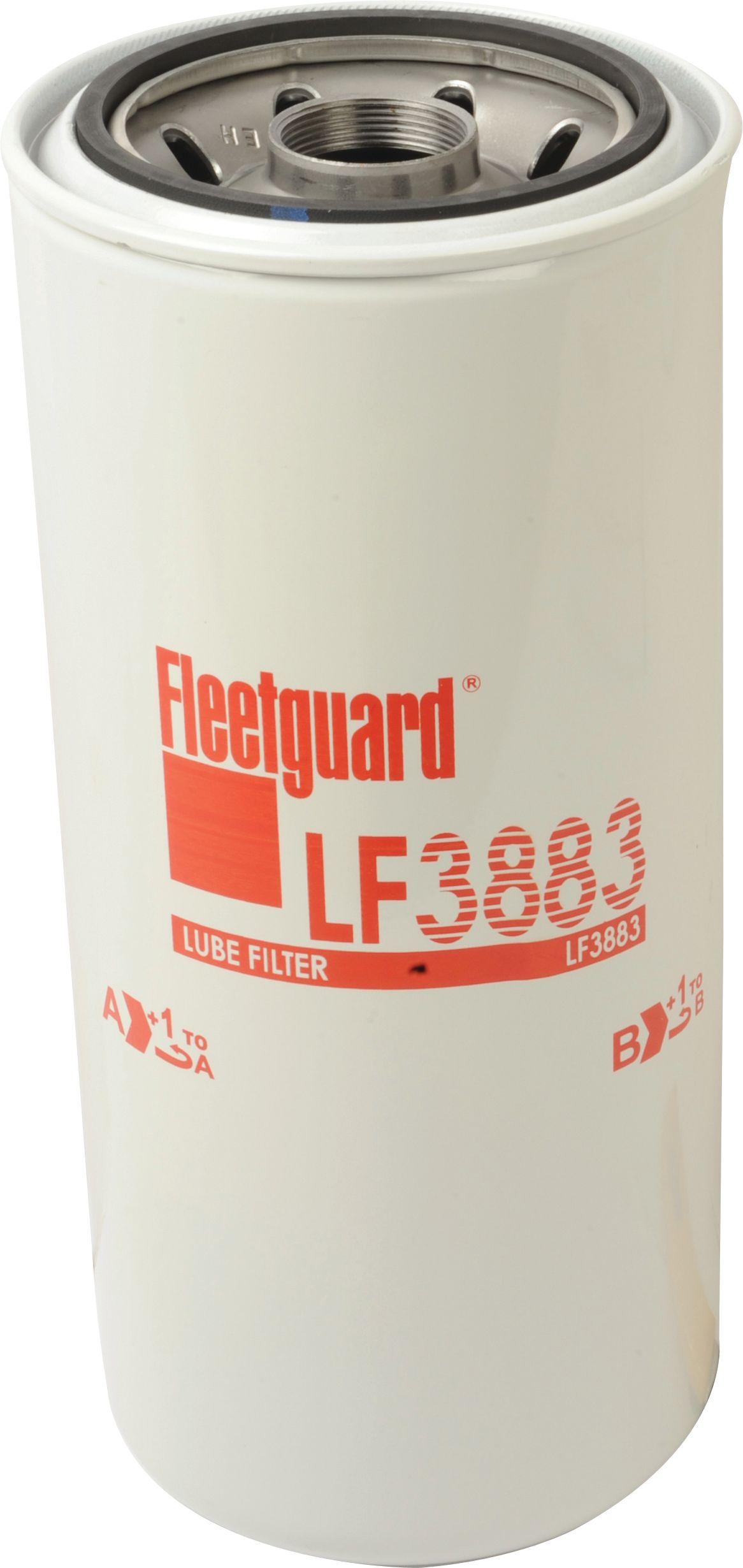 CLAAS OIL FILTER LF3883
