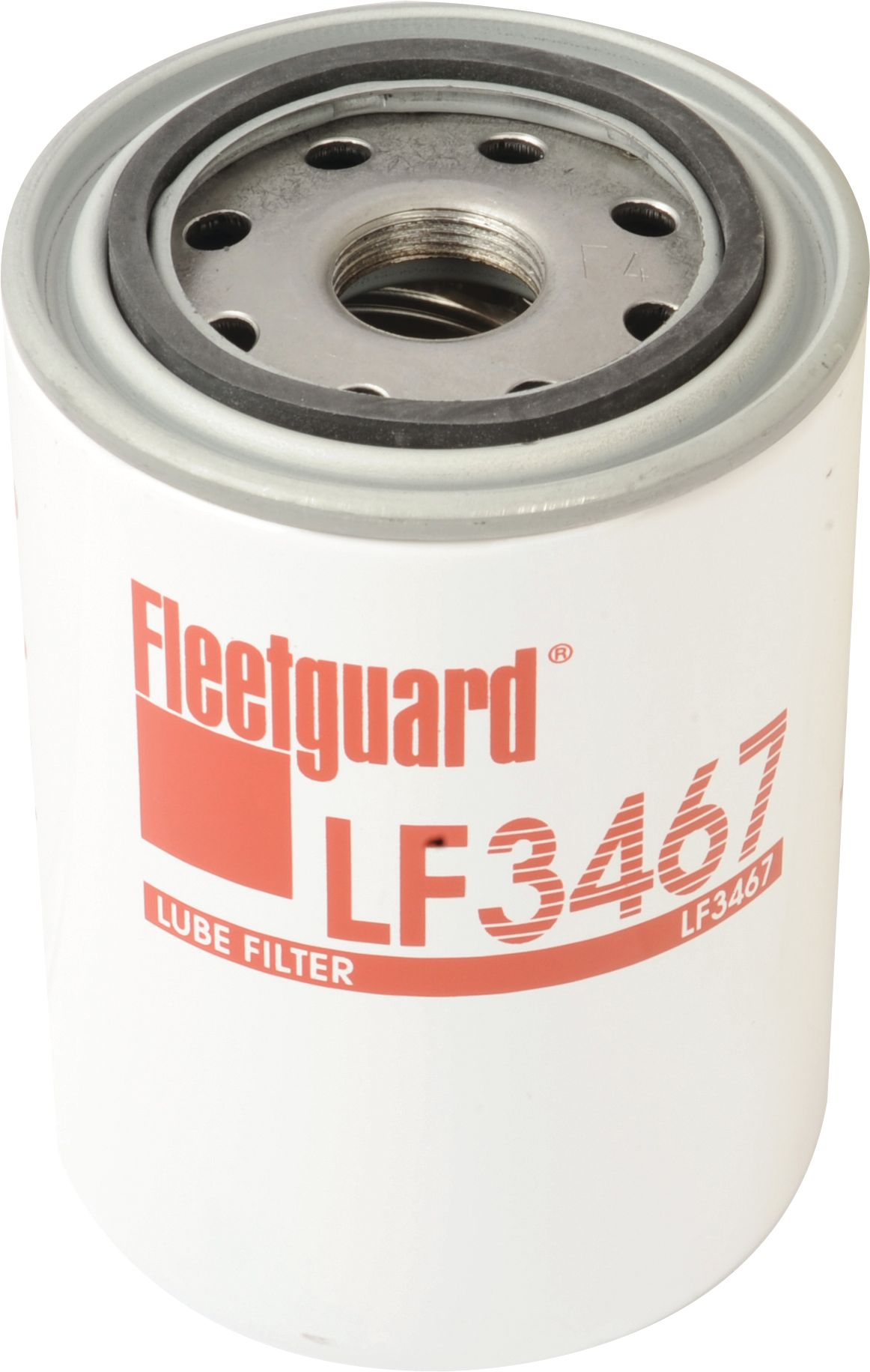 CASE IH OIL FILTER LF3467 109412