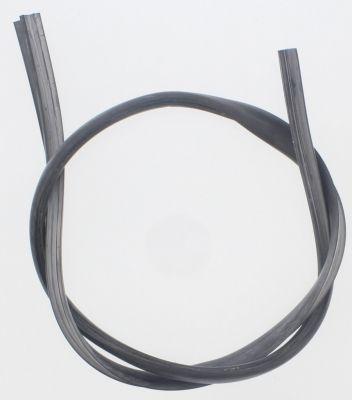 Door Seal: Electrolux Zanussi 3871132019