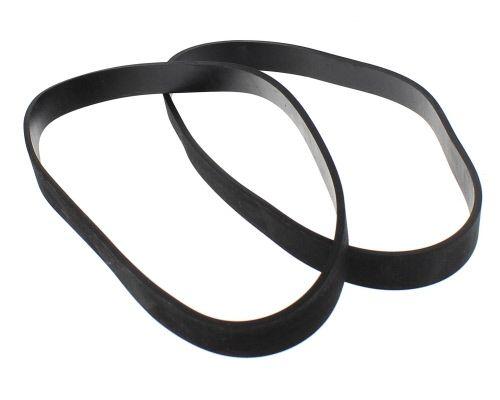 Vacuum Cleaner Belts: Vax Infinity Power Vision 81290