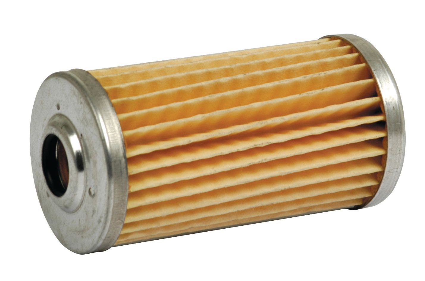 SATOH FUEL FILTER 61810